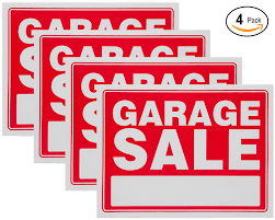 Cheap Holiday Sale Signs Find Holiday Sale Signs Deals On Line At