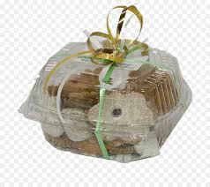 food gift baskets gift