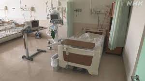 杉並 区 pcr 検査 病院