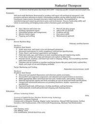 Indeed Resume Examples Best of College Student Resume Gpa Goresumepro Resume Layout Samples