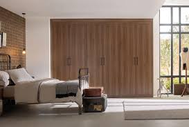 Sharps Fitted Bedroom Furniture Manhattan Contempo Fitted Bedroom Furniture By Sharps
