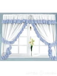 light blue kitchen curtains blue kitchen curtains light blue kitchen curtains kitchen navy blue kitchen curtains light blue kitchen curtains