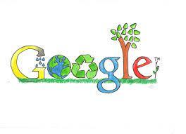 14 Google :) ideas