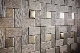 Small Picture Designer Wall Paneling Or By Risot Decorative Wall Panel2