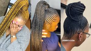 And something as cool as this. Shuku Ghana Weaving With Brazilian Wool Latest Ghana Weaving Shuku 2021 Totally Chic Styles For Slay In Our Stunning Full Lace Ghana Weaving Shuku This Unit Is Ideal For Every Occasion Be An Angel Without Wings