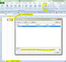 Excel - Formula to get total number of worksheets - Super User