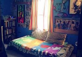 great ideas for decorating my bedroom. how can i decorate my bedroom fascinating great ideas for decorating o