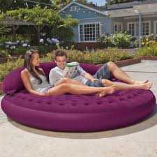 inflatable garden furniture. Inflatable Garden Furniture. ${res.content.global.inflow.inflowcomponent. Furniture N