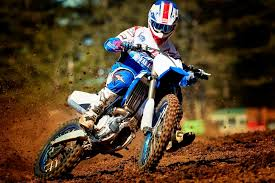 yamaha dirt bikes. 2018 dirt bikes. in racing, to stand still is fall behind. yamaha has officially announced ain\u0027t standing around the big-bore mx class for 2018. bikes