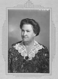 Ida Agnes Harper (Murphy) (1882 - 1965) - Genealogy