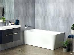 freestanding corner tub amazing freestanding corner tub freestanding corner bathtubs australia