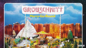 <b>Grobschnitt</b> - <b>Merry</b>-<b>Go</b>-<b>Round</b> - YouTube