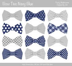 Bow Tie Clipart Baby Shower Best Transparent Png Cliparts