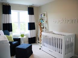 alternatives baby bedroom furniture sets ideas and decors remarkable images concept 615x461
