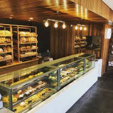 Tammys Bakery Specialty Grocery Store Perth Western Australia