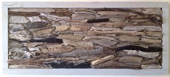 Driftwood | Human Behavior with regard to Driftwood Wall Art