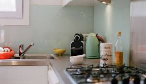 kitchen decorating ideas for apartments. Kitchen : Apartment Decorating Ideas College Small For Apartments N