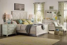 fretwork furniture. Hooker Furniture Sunset Point Fretwork Panel Bedroom Set