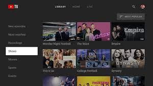 YouTube, Akıllı Televizyonlar için Sağladığı Desteği Kesiyor - PC Hocası