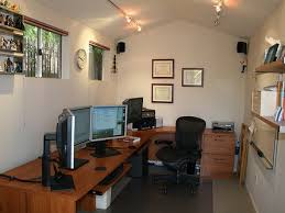 converting garage to office. Garage To Office Conversion. Conversion Ideas Converting