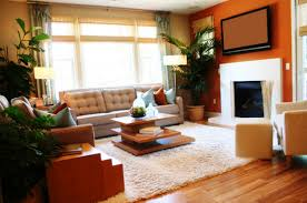 beautiful traditional interior design ideas for living rooms