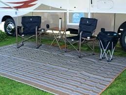 rv outdoor rug outdoor rugs outdoor rugs outdoor rugs outdoor rugs rv outdoor rugs canada rv outdoor rug