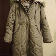 <b>Пальто Luhta</b> Kitte – купить в Москве, цена 2 500 руб., дата ...