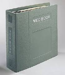 Hospital Chart Binders Shop Binders And Chart Holders Mckesson Medical Surgical
