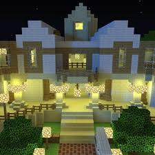 Today learn the many secrets hidden in this minecraft woodland mansion map! Steam Workshop Ttt Minecraft Mansion