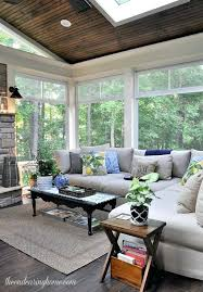 sunroom decorating ideas. Sunroom Decorating Ideas About How To Renovations Sun Rooms Home For Your Inspiration