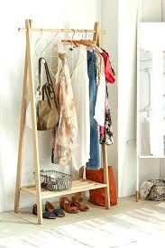 Coat Hanger Storage Rack Coat Hanger Ideas Easy Elegant Coat Rack Ideas Wood Coat Rack Ideas 57