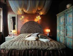 bohemian bedroom furniture. vintage victorian gothic design for bedroom exclusive with decorating images and beach bohemian furniture n