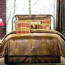 california king comforter sets impressive king bedding sets quilt luxury comforter pertaining to king bedspreads and