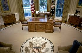 oval office photos. Oval Office Photos C