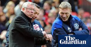 Pa but the decision to speak with other potential managers left moyes seething and he informed them he. David Moyes Old School Beliefs Make Him Ideal For Manchester United David Moyes The Guardian