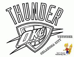Small Picture Golden State Warriors Coloring Pages 15819