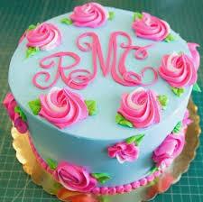 Birthday Cakes With Name Editing Birthdaycakeformomcf