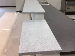 countertop refinishing after