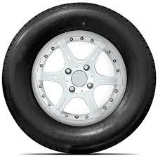 Kit 2 pneu goodride aro 15 205 70r15 104 102r sc301