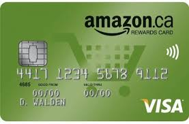 Top credit cards 2021 for purchases: Chase Bank Wipes All Debt Owing By Amazon Ca Rewards Visa Cardholders Iphone In Canada Blog