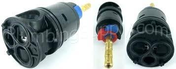 danze faucet parts post danze shower faucet repair parts