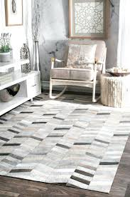 tone on tone area rugs large small area rugs find wool modern solid color more large area rugs tone on tone wool area rugs