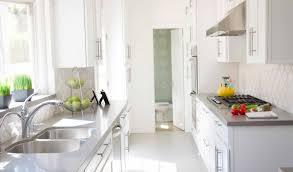 by size handphone tablet desktop original size back to white kitchen cabinets with light quartz countertops