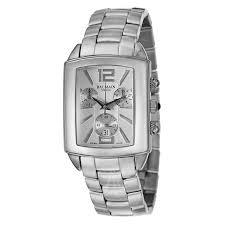 balmain elysees b59713322 men s watch forwatchesblog balmain elysees b59713322 men s watch
