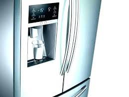walmart small refrigerator prices full size of mini fridge with freezer garage for bedroom refrigerators \u2013 irisveeb.me