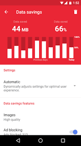 Fast, safe and private, introducing the latest version of the opera web browser made to make your life easier online. Opera Mini Apk Best Fast Web Browser For Android