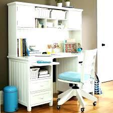 Student Desk For Bedroom Student Desks For Bedroom College Student ...