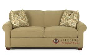 full size sofa bed inside sleeper lochman living designs 5