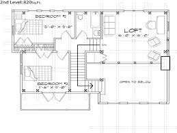 full size of window mesmerizing affordable open floor plans 5 house simple plan log home