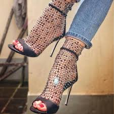 Image result for lovely heel shoes